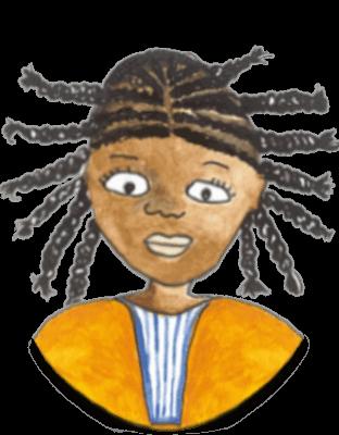 ميمي في إثيوبيا